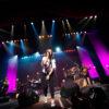 Do As Infinity 初のアコースティックツアーが東京で終幕。今ツアーで初披露された新曲「ハレルヤ / エレジー」満を持して七夕リリース!