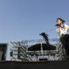 Acid Black Cherry、無料のフィルムコンサートツアー開催決定!