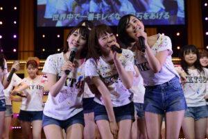 HKT48 ©AKS