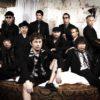 スカパラ、前作に続き 9月のニューシングルでKen Yokoyamaと再びタッグ!