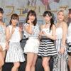 リオの日本代表にもエールを!! フェアリーズ新曲リリースイベント開催!