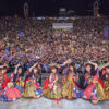 """私立恵比寿中学 台湾最大級のロック・フェス""""No Fear Festival 2016""""にて、台湾初ワンマンライヴ開催を発表!"""