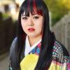 ヒットメイカー作詞家:荒木とよひさプロデュース、最後の愛弟子「江戸小町」がCDデビュー!