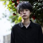 ABCアルバムが原作の映画『L-エル-』代役に成田凌が決定。公開日も解禁