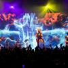 メトロノームが遂に再起動! Zepp Tokyoでのワンマンライブをレポート!