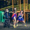 大森靖子、ファン投票で決定した楽曲を次作シングルとして発表!2曲目には「生ハムと焼うどん」とのコラボ楽曲も収録した両A面シングル!