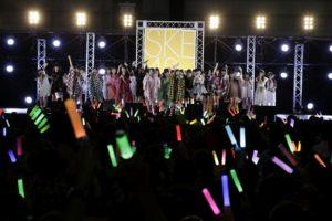 SKE48 ©AKS