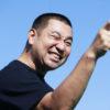 私立恵比寿中学とレイザーラモン RGがコラボした「リアルあるある頑張ってる途中」のミュージックビデオが解禁!