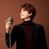 SUPER JUNIORキュヒョン、日本初となるアルバム「ONE VOICE」リリース決定!!