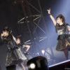 BABYMETAL 3度目のワールドツアーのファイナルとなる東京ドーム公演初日「RED NIGHT」を12月18日(日)にWOWOWで放送!