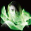 降り注ぐオーロラが幻想的なアートワークと、美しいティザー映像も解禁!Uru 2月15日リリースのサードシングル「フリージア」収録曲詳細を公開。