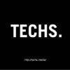 エンターテック・ライブ・イベント「TECHS」(テックス)第2回にマネキンダンス・デュオFEMMの出演が決定!ハッカソンの開催も!FEMMとコラボするテック・クリエイター、エンジニア、プログラマーを募集!