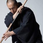 六本木歌舞伎 第2弾 『座頭市』 市川海老蔵ビジュアル決定!!