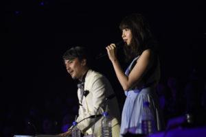 第6回 AKB48紅白対抗歌合戦 ©AKS